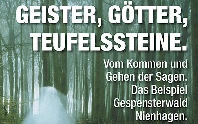 Plakat_Vortrag_Schmied-400x250